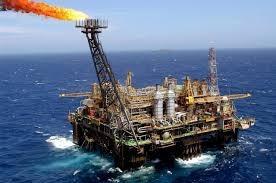 Petrobras demite diretor em meio a polêmica sobre compra de refinaria