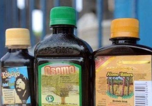 É dose! Viagra nigeriano faz  sucesso entre os casais