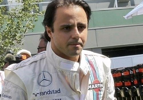 GP da Malásia teve Massa peitando ordens e Globo frustrada