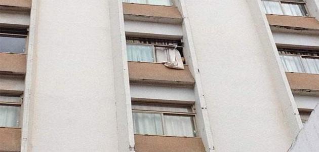 Médico cubano do Mais Médicos é encontrado morto dentro de quarto de hotel em Brasília