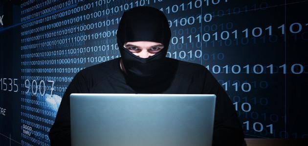 Jornalistas são alvos de hackers, dizem pesquisadores do Google