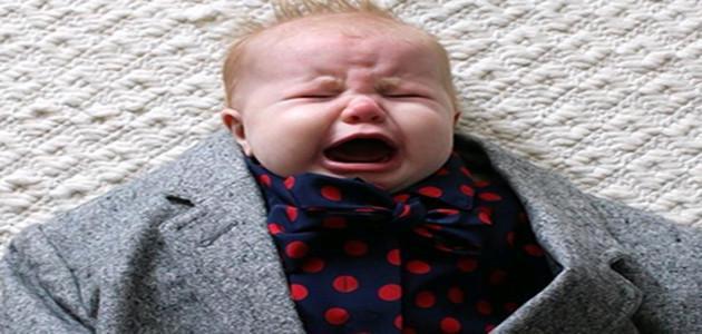 """Bebês """"mini-empresários"""" fazem sucesso no Instagram; veja fotos"""