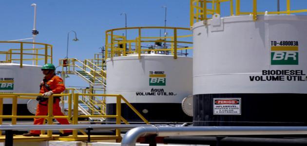 Petrobras diz não ter encontrado provas de suborno a funcionários