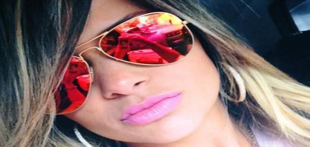 PF prende mulher de Nem e cinco PMs por associação para o tráfico