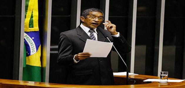 PT insistirá em inclusão de cartel do metrô em CPI pra atingir PSDB
