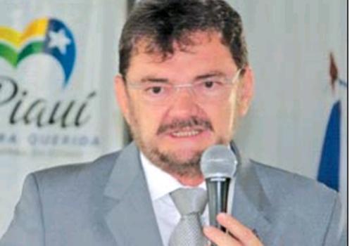 Piauí se destaca com a Lei de acesso a Informação