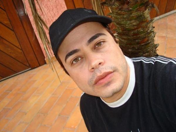 Detidos por matar jornalista foram a baile funk após crime
