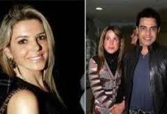 Participante bocuda do BBB afirma que Zezé tinha caso com Mari Alexandre e que Zilu também pulava a cerca