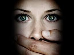 Piauí registra oito mortes contra mulheres em 2014