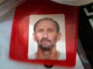 Polícia Civil acredita em latrocínio na morte de europeus em praia do RN