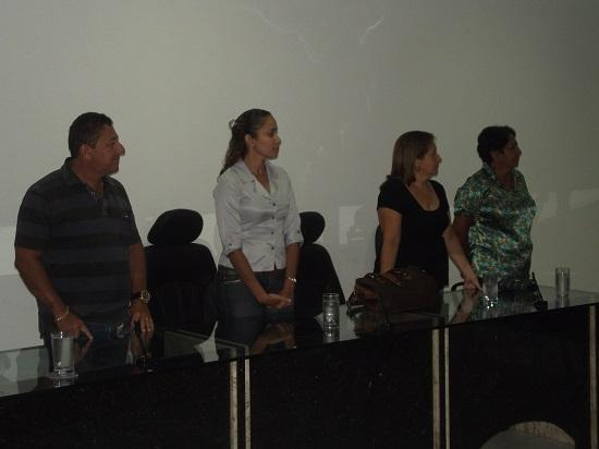 Justiça de Guadalupe realiza julgamento com Júri Popular - Imagem 3