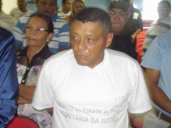 Justiça de Guadalupe realiza julgamento com Júri Popular - Imagem 4