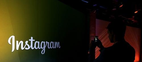 Instagram passa Twitter em número de usuários em celulares,diz pesquisa