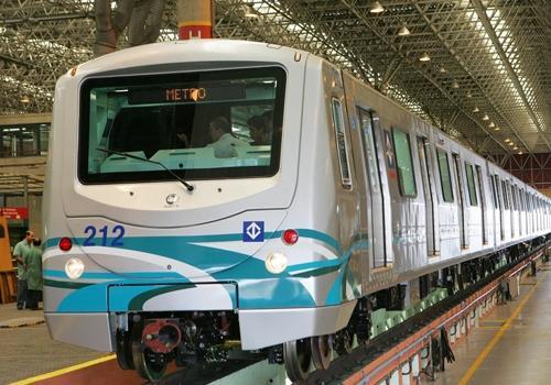 TJ reverte decisão e manda abrir ação contra cartel da Linha 5 do Metrô