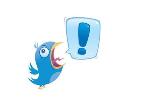 Twitter: 44% dos usuários nunca fizeram posts, diz pesquisa