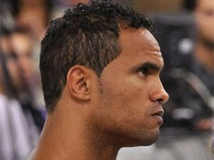 Defesa de Bruno reforça pedido de transferência para Montes Claros
