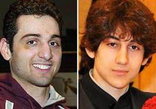 Boston: juiz mantém acusações contra suspeito de atentado
