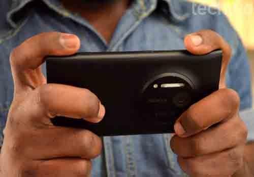 Confira as melhores dicas para quem deseja comprar um smartphone novo