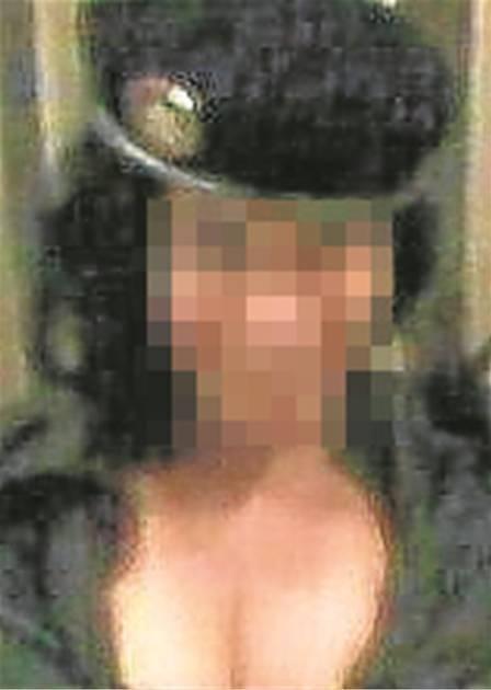 Delegacia de PMs busca morena que teria feito sexo com militares em UPPs