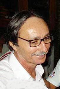 Juiz condena ex-superintendente Pompílio Evaristo ao pagamento de multa de R$ 15 mil por propaganda eleitoral antecipada