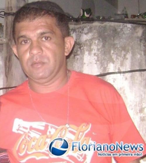 Acidente de moto deixa vítima fatal na estrada que liga Floriano à Jerumenha
