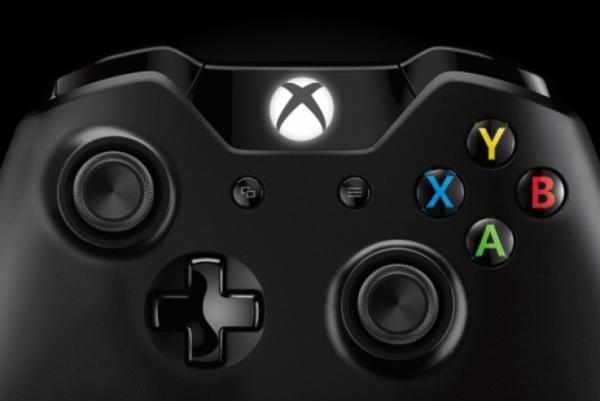 Xbox One atinge 5 milhões de unidades vendidas