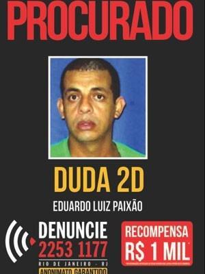 PF prende traficantes suspeitos de ataques a UPPs no Rio