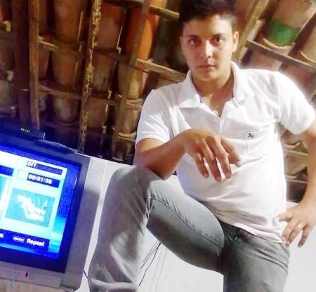 PI-120: Jovem de 18 anos morre em acidente de carro na Região de Campo Maior