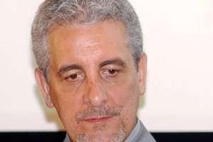 Processo de extradição de Pizzolato deve iniciar em maio em Bolonha