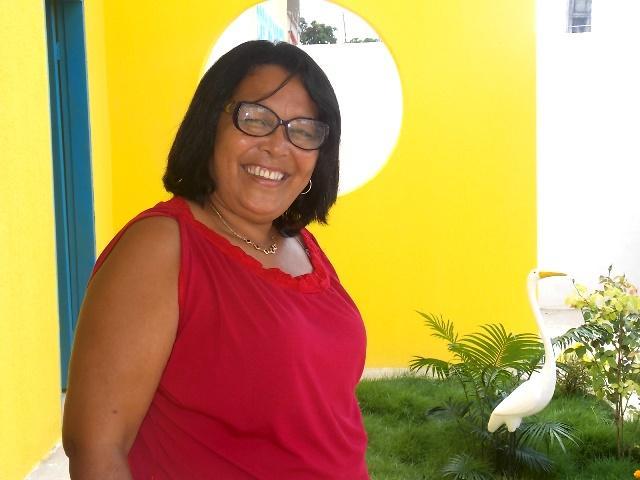 Prefeita Gadocha fala das expectativas para as festividades de aniversário da cidade