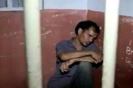 Homem mata amigo a pauladas após discussão em bar do sul de Minas