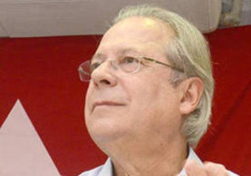 Deputados visitarão presídio em Brasília para checar situação de José Dirceu
