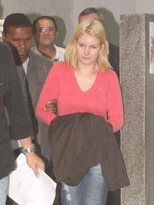 Elize quer ser julgada logo; júri deverá ser no 2º semestre