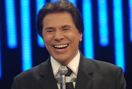 Silvio Santos paga multa de R$ 1 milhão e toma Cirilo da Record