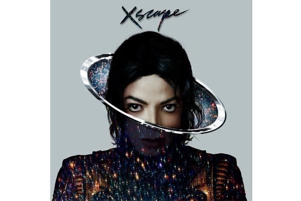 Tracklist do novo disco póstumo de Michael Jackson é divulgada