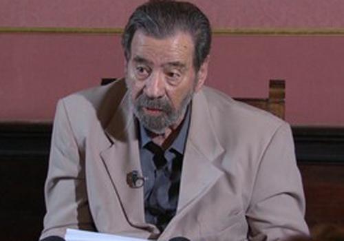 Caseiro de Paulo Malhães entregou irmãos em depoimento