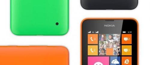 Microsoft lança 1º comercial após comprar a Nokia