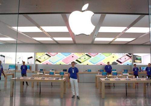 Apple Brasil explica motivo para aumento de preços de seus produtos