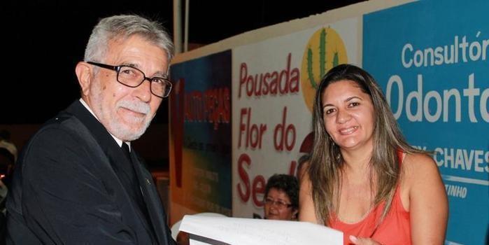 Loja Maçônica Pilares do Tapuio comemora 20 anos de fundação