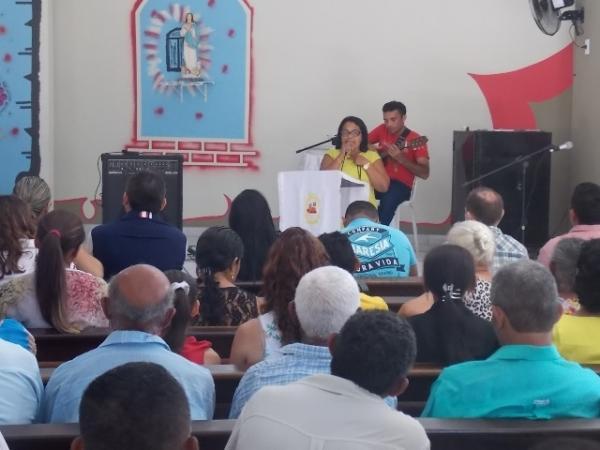 Canavieira comemora 22 anos com inaugurações, corte de bolo e muita festa.  - Imagem 29