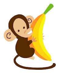 Brasileiro sim, macaco jamais!