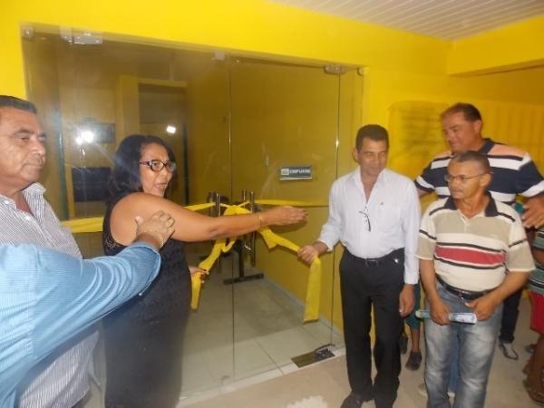 Canavieira comemora 22 anos com inaugurações, corte de bolo e muita festa.  - Imagem 17