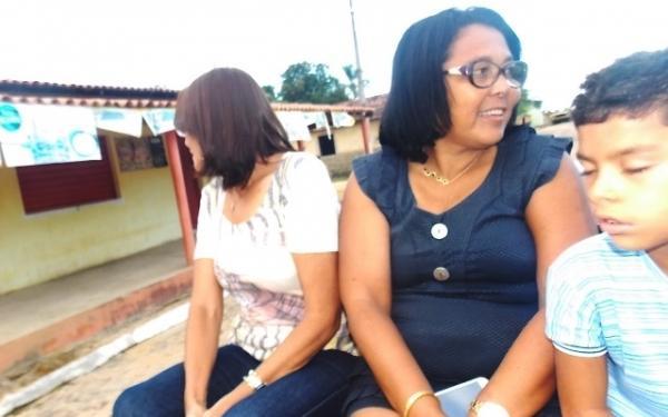 Canavieira comemora 22 anos com inaugurações, corte de bolo e muita festa.  - Imagem 45