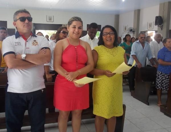 Canavieira comemora 22 anos com inaugurações, corte de bolo e muita festa.  - Imagem 38