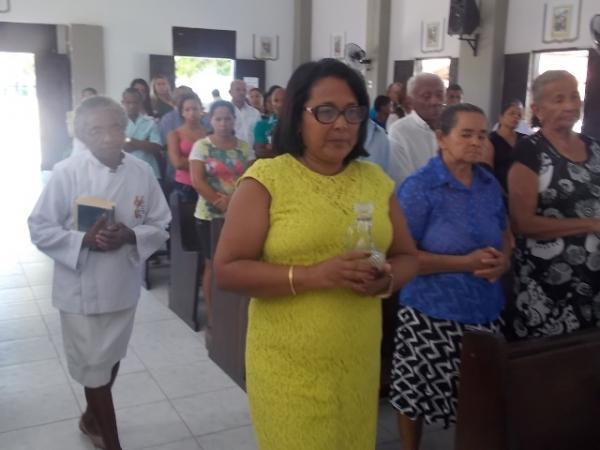 Canavieira comemora 22 anos com inaugurações, corte de bolo e muita festa.  - Imagem 32
