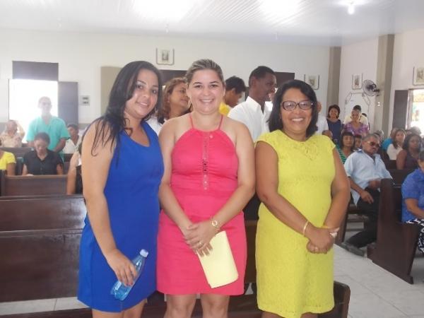 Canavieira comemora 22 anos com inaugurações, corte de bolo e muita festa.  - Imagem 31
