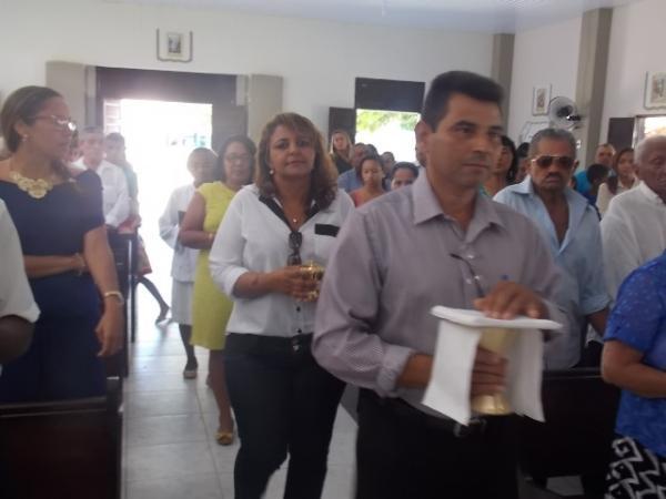 Canavieira comemora 22 anos com inaugurações, corte de bolo e muita festa.  - Imagem 33