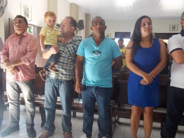 Canavieira comemora 22 anos com inaugurações, corte de bolo e muita festa.  - Imagem 37
