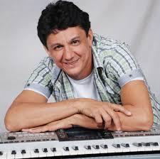 Ingressos para o show de Tonivan Lima no Clube Canto Alto já estão à venda