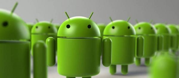 Google pode lançar Android TV